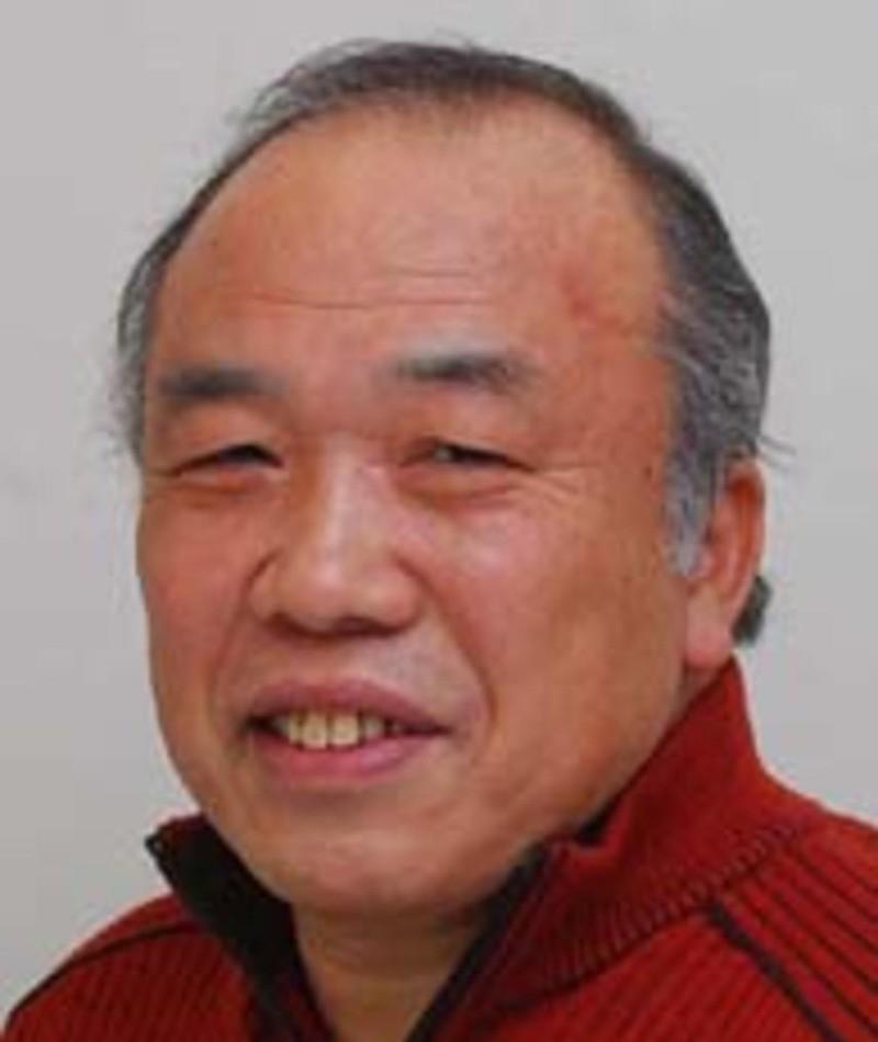 Gambar Mansaku Fuwa