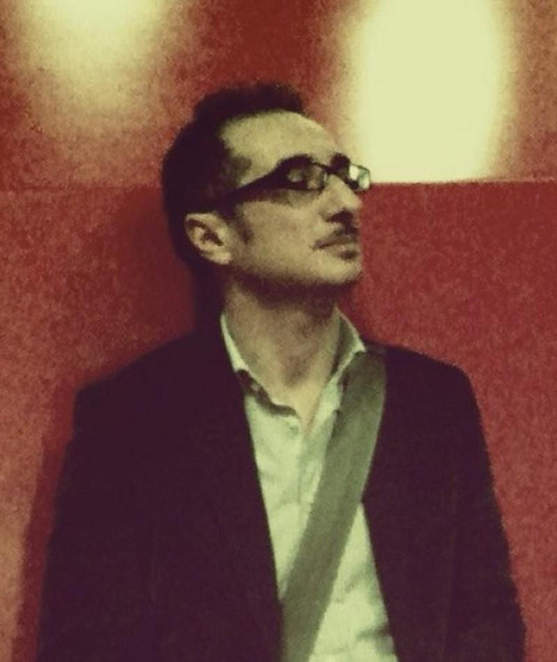 Photo of Carratello