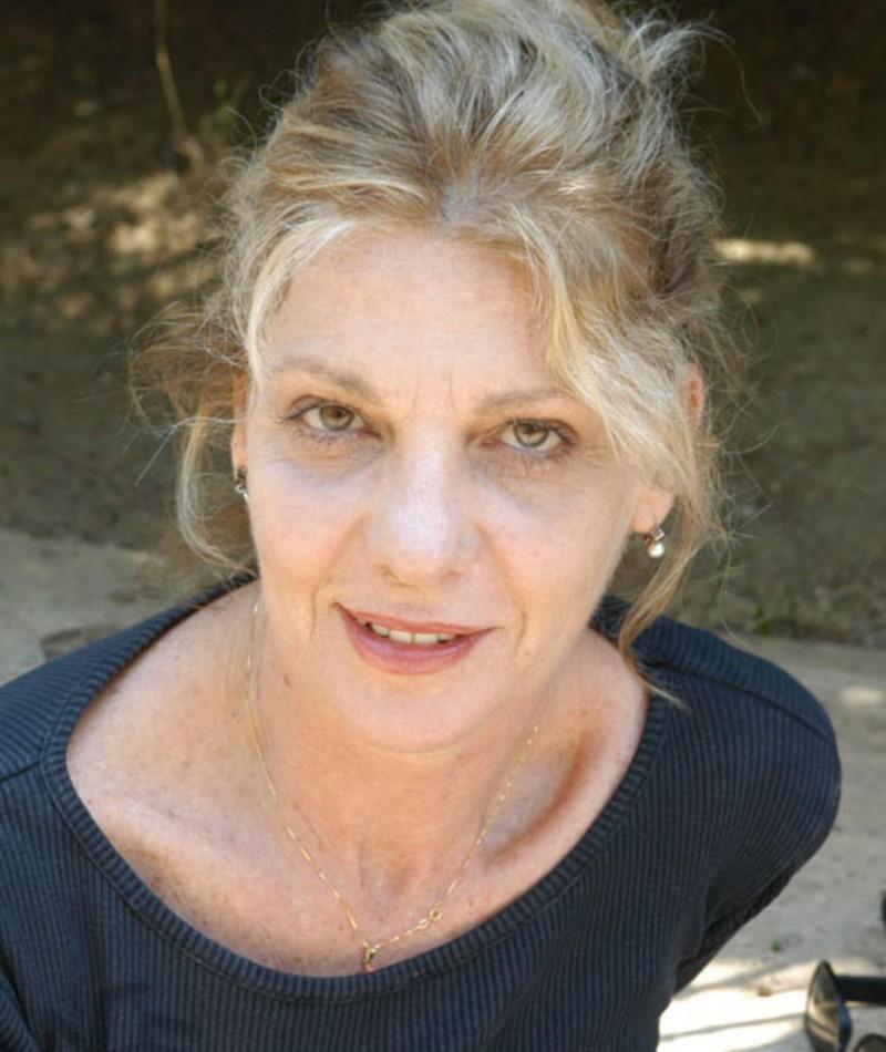 Photo of Elisabetta Piccolomini