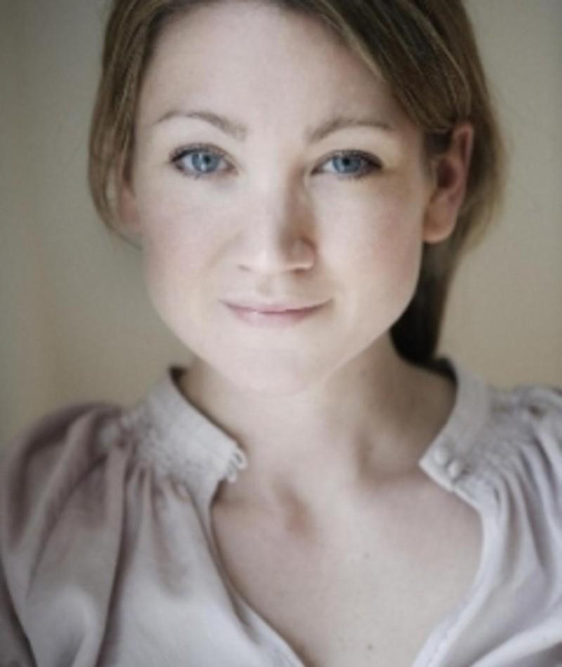 Photo of Lisa Maria Potthoff