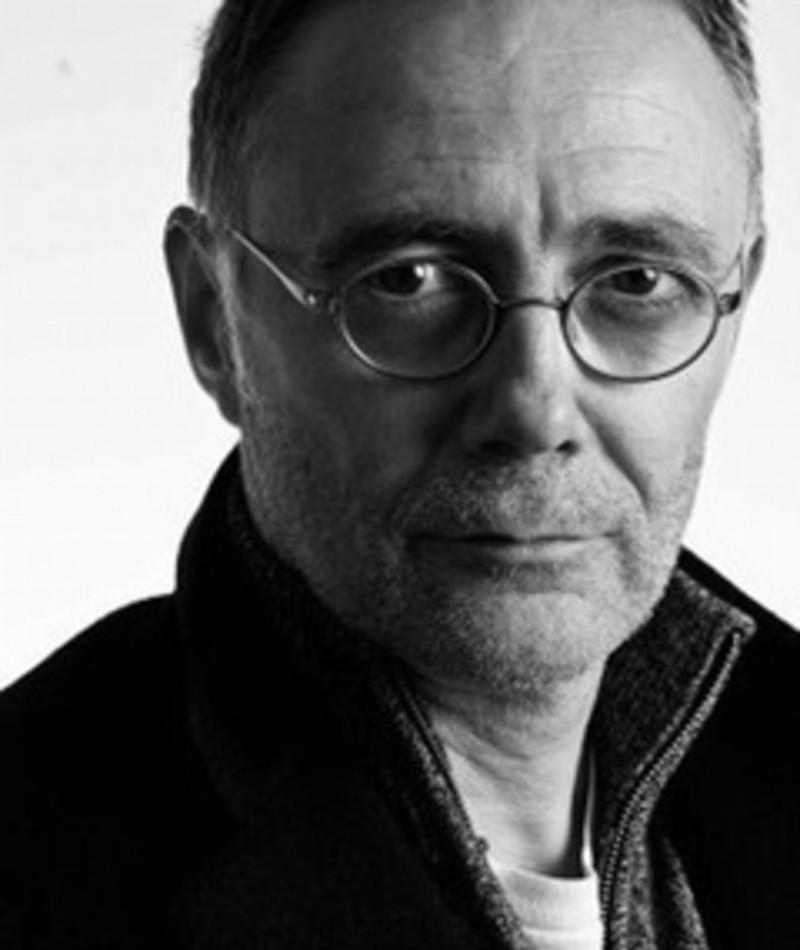 Photo of Pierre Jolivet
