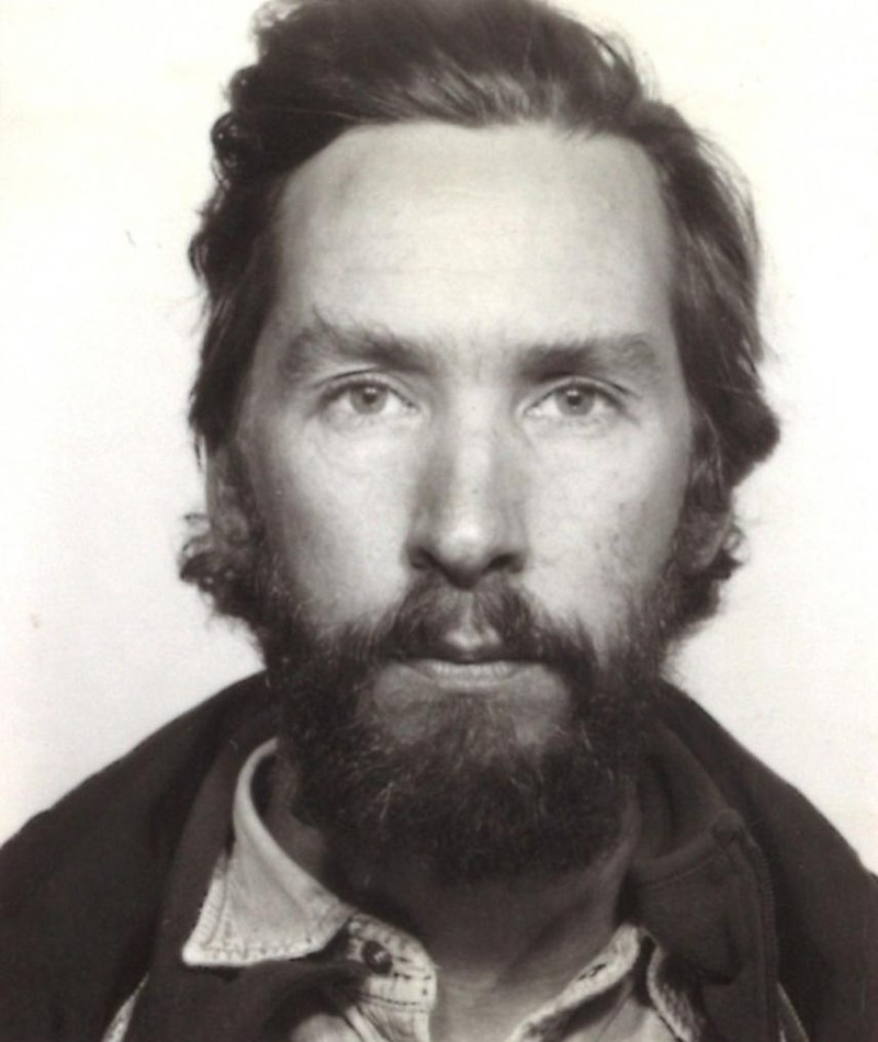 Photo of Tobias Nölle