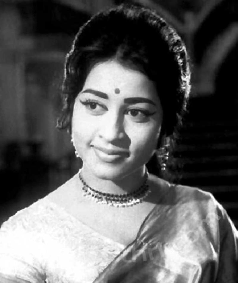 Photo of Geetanjali