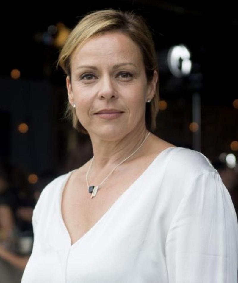 Photo de Maude Guérin