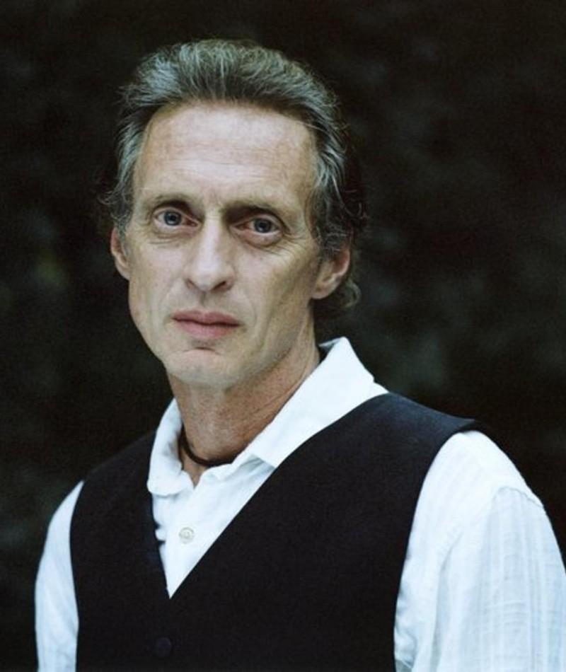 Photo of Michael Buscemi