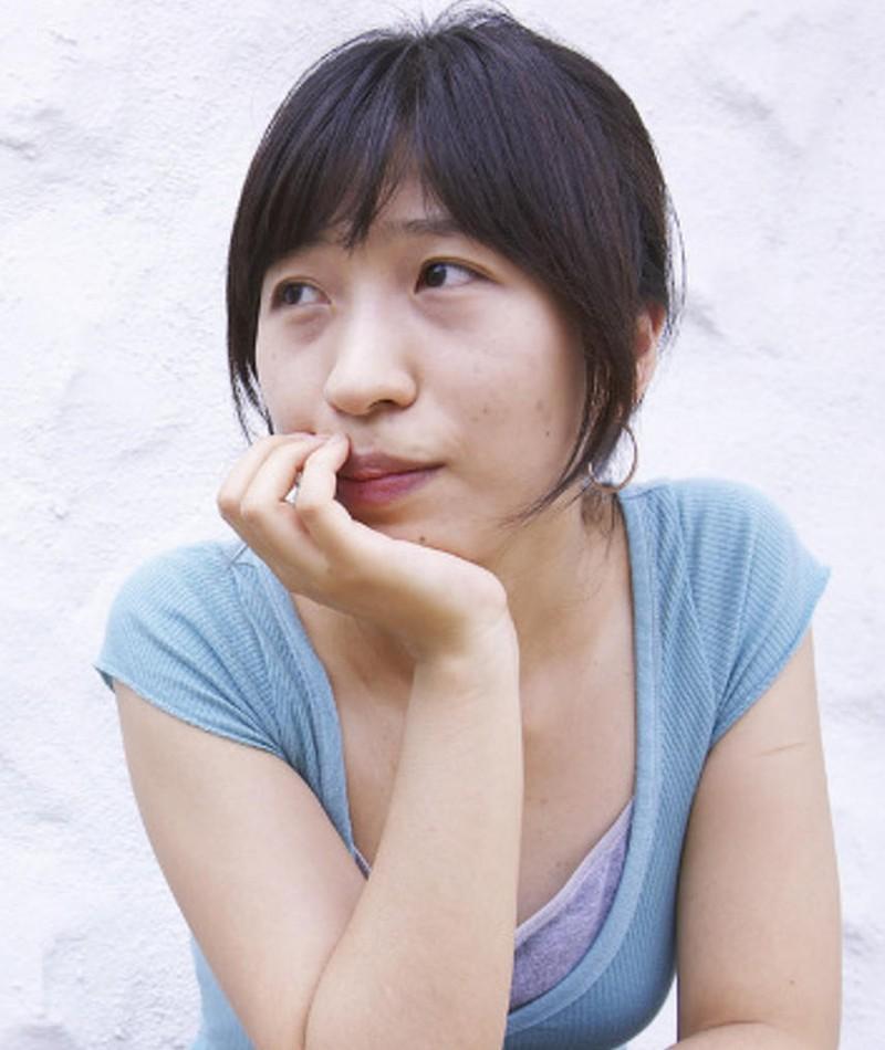 Photo of Jeong Seo-Gyeong