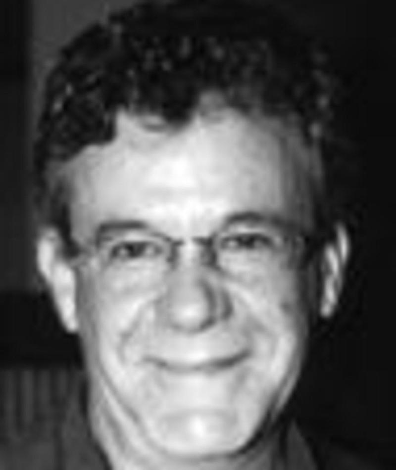 Photo of José Tadeu Ribeiro