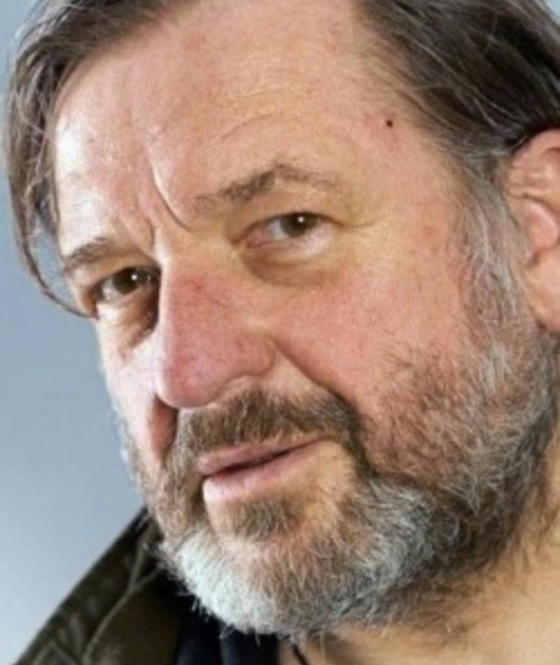 Photo of Vitus Zeplichal