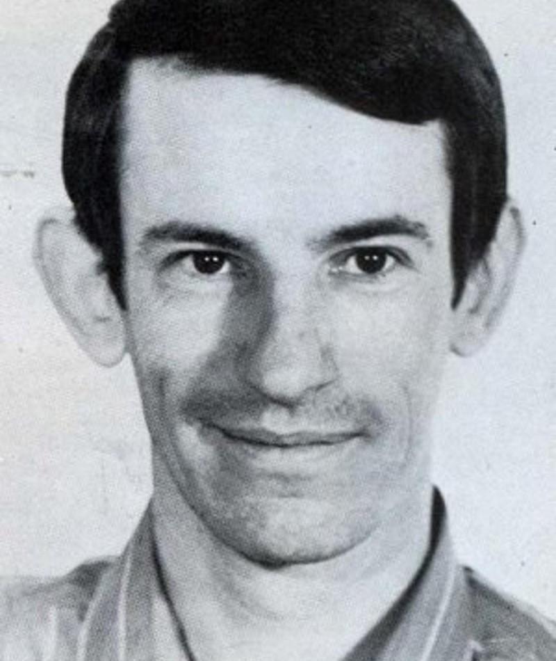 Photo of Guerrino Crivello