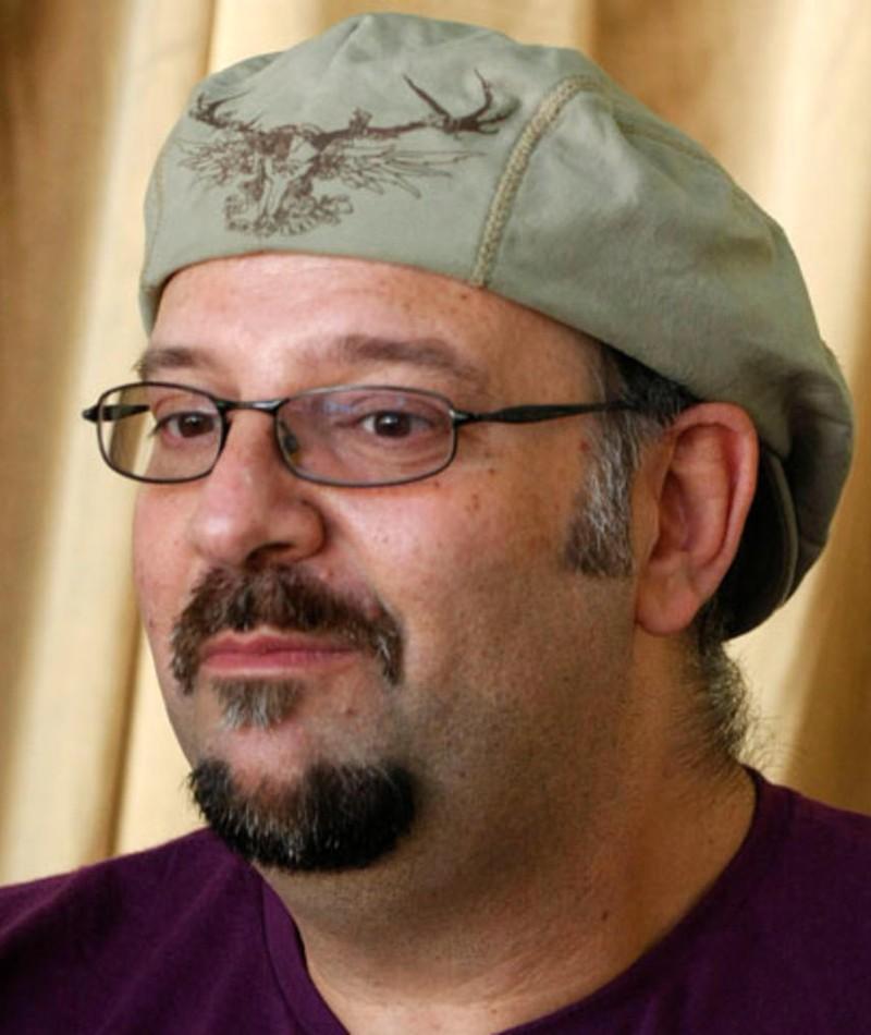Photo of Di Moretti