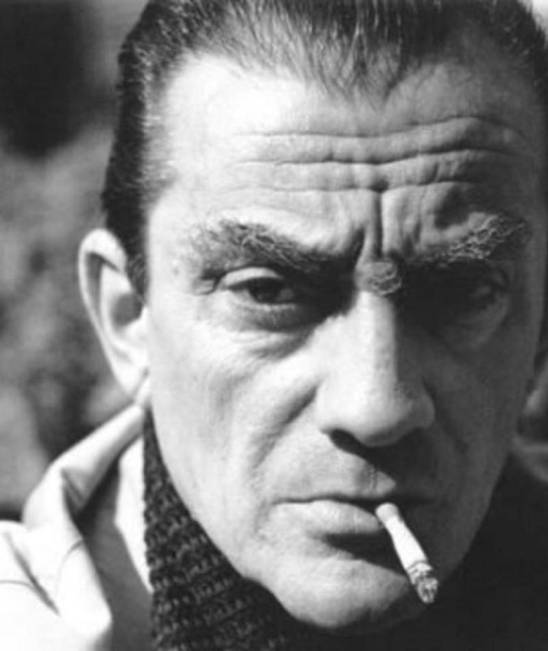 Photo of Eriprando Visconti