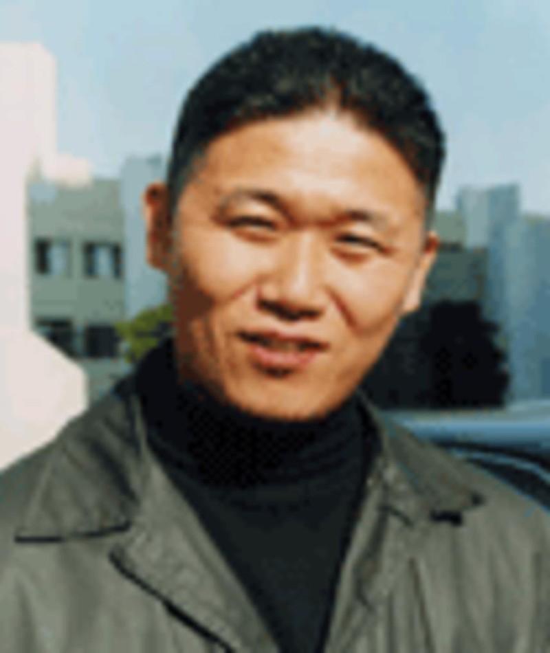 Gambar Lee Mu-yeong
