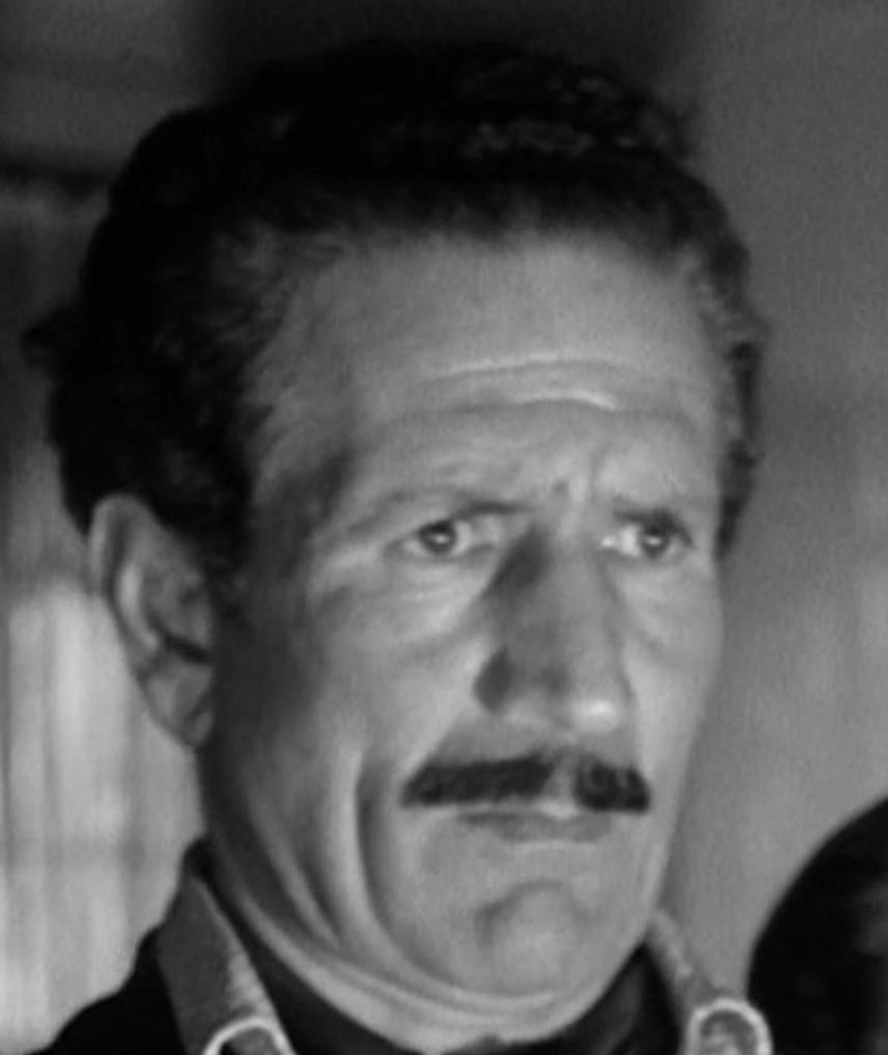 Photo of Giovanni Onorato
