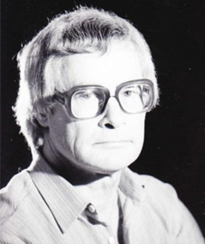 Photo of Kiril Tsibulka