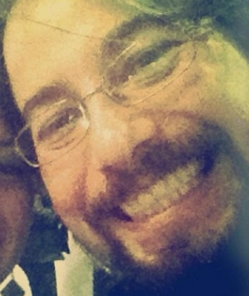 Photo of José Jairo Flórez