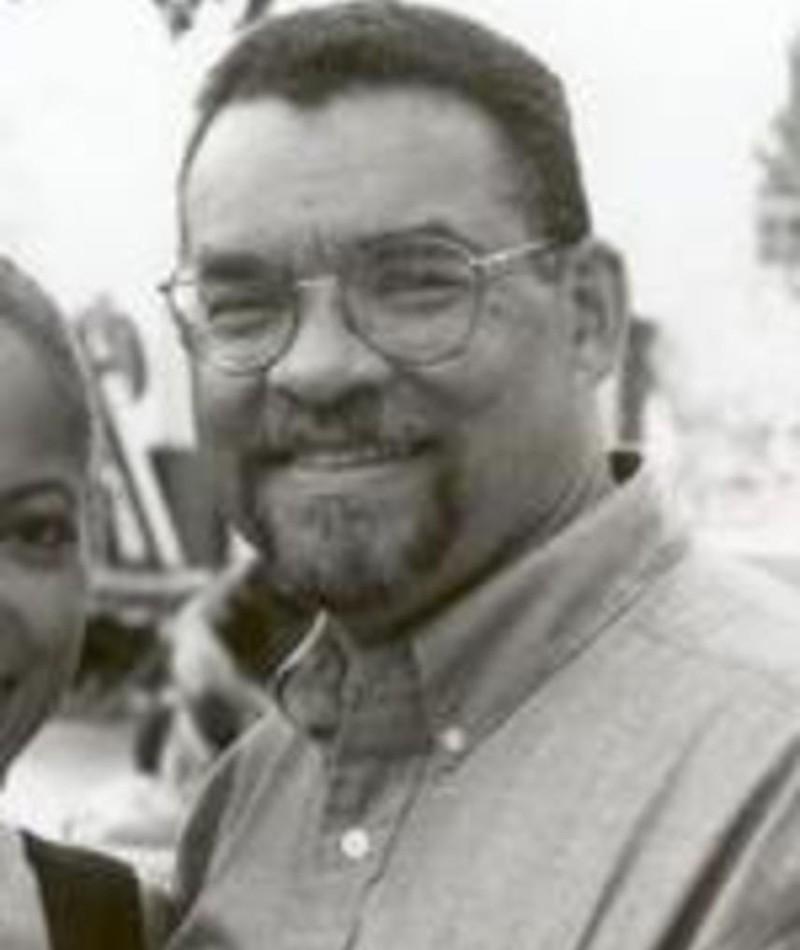 Photo of Roy Campanella II
