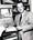 Photo of Tex Avery