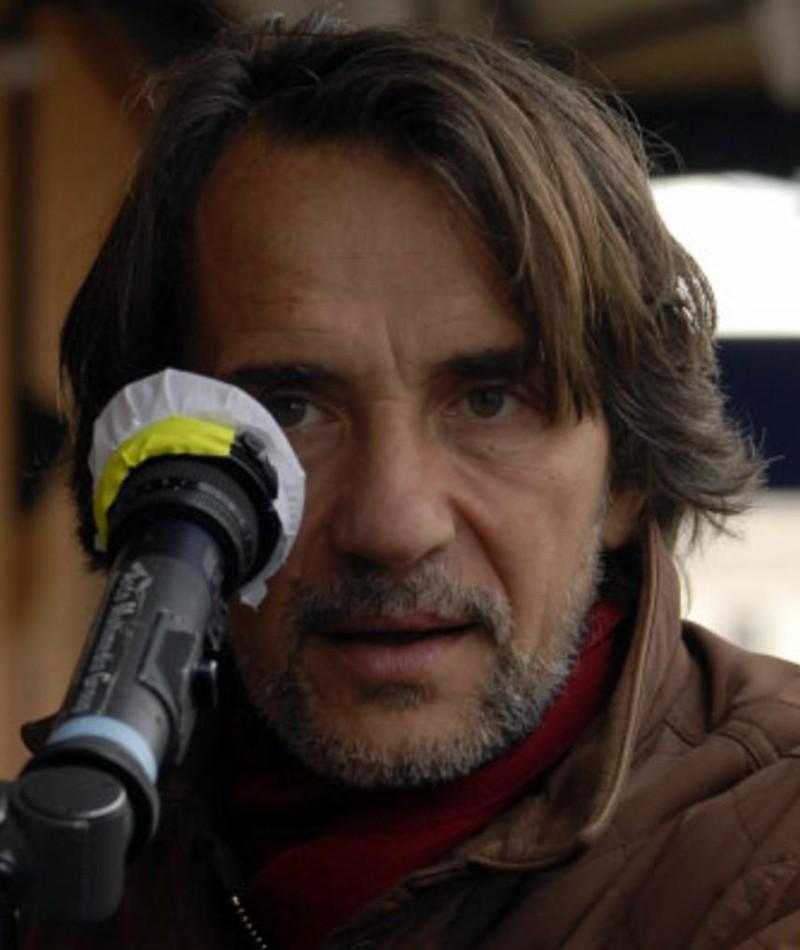 Photo of Massimo Spano