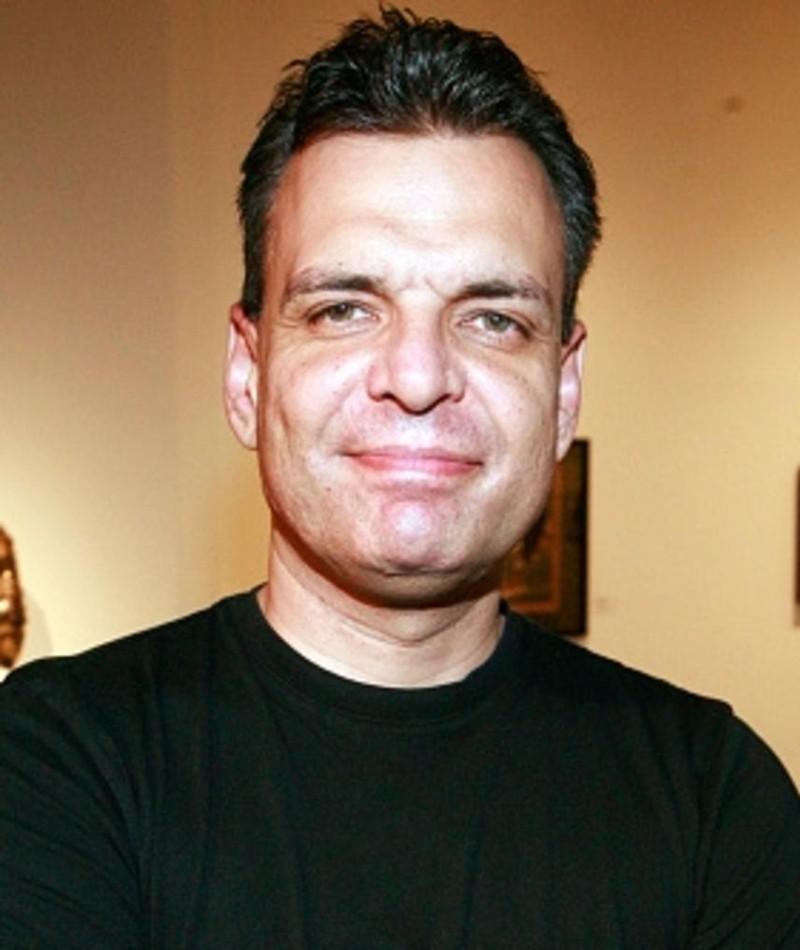 Photo of Vladan Nikolic