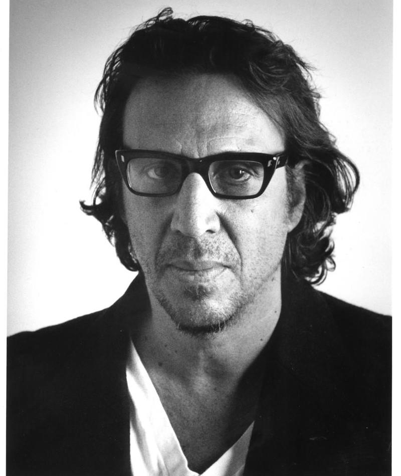 Photo of Richard Hell