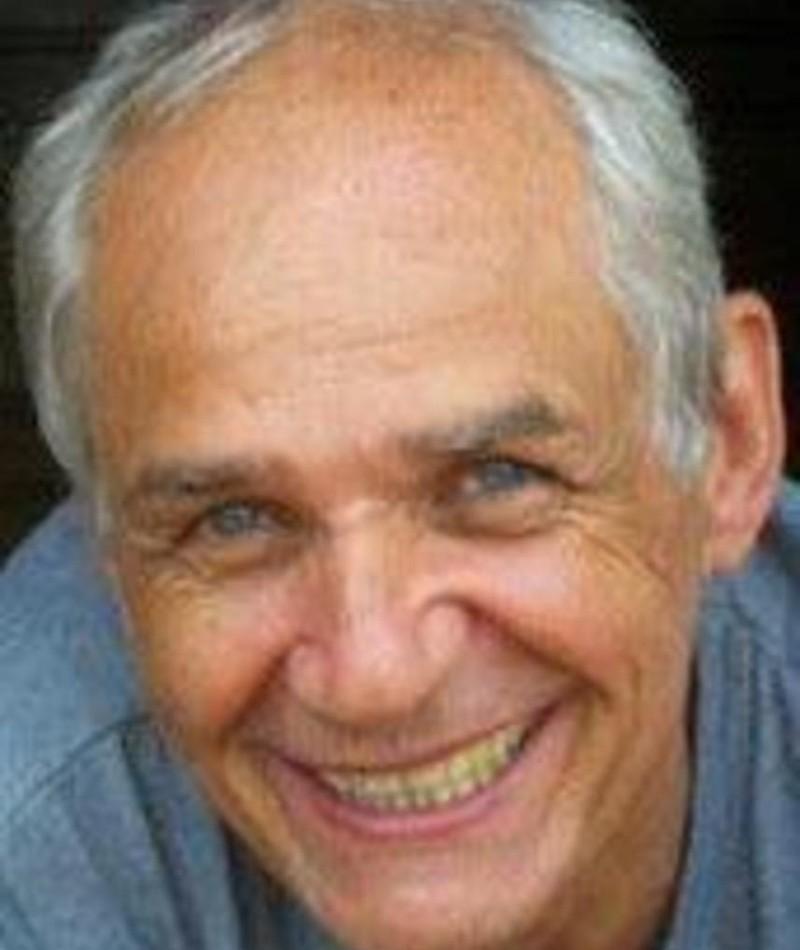 Photo of Frédéric Bourboulon