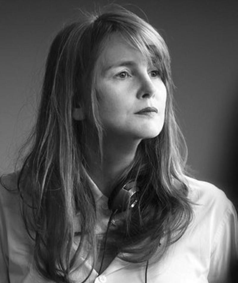 Marie-Castille Mention-Schaar fotoğrafı