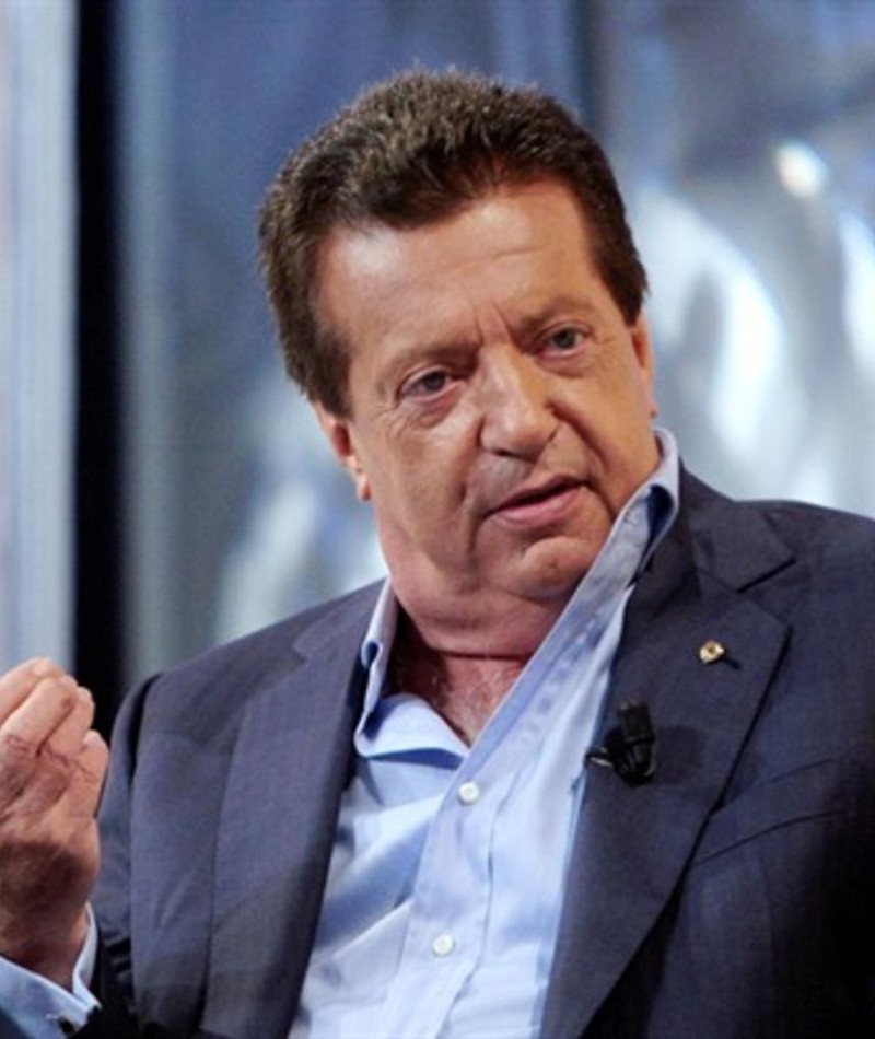 Photo of Vittorio Cecchi Gori