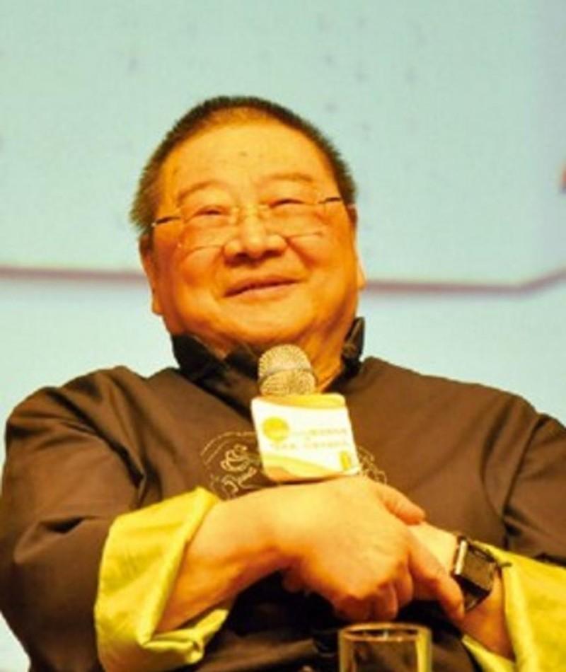 Photo of Kuang Ni