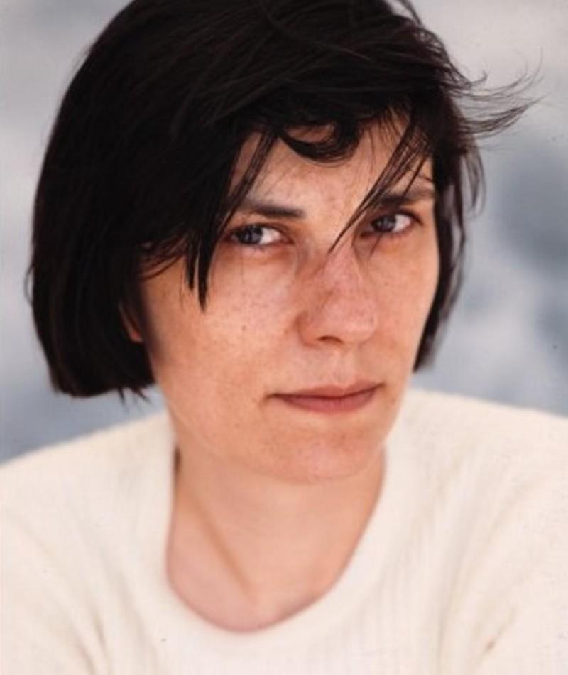 Photo of Catherine Corsini