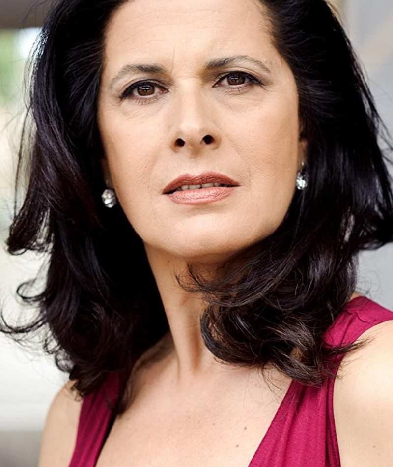Photo of Licinia Lentini