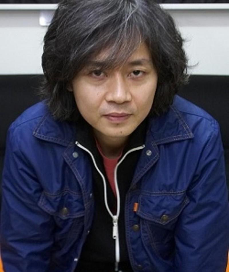 Photo of Jang Yeong-gyu