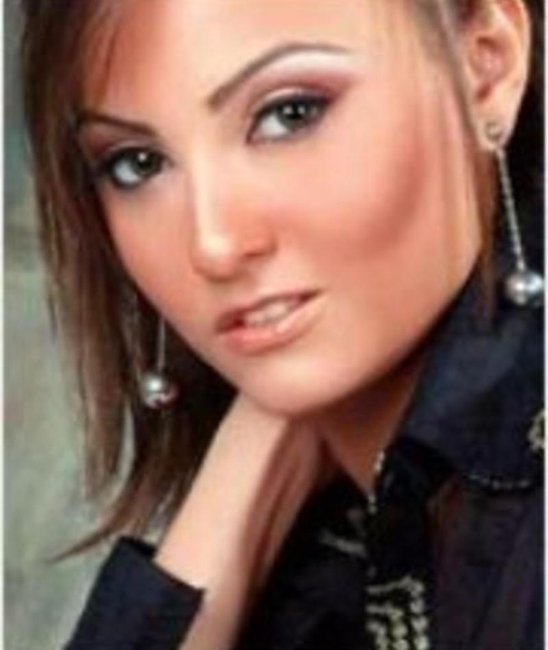 Photo of Boshra