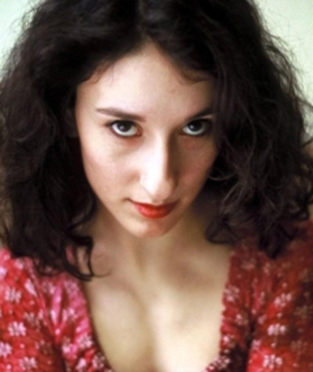 Sibel Kekilli - Movies, Bio and Lists on MUBI
