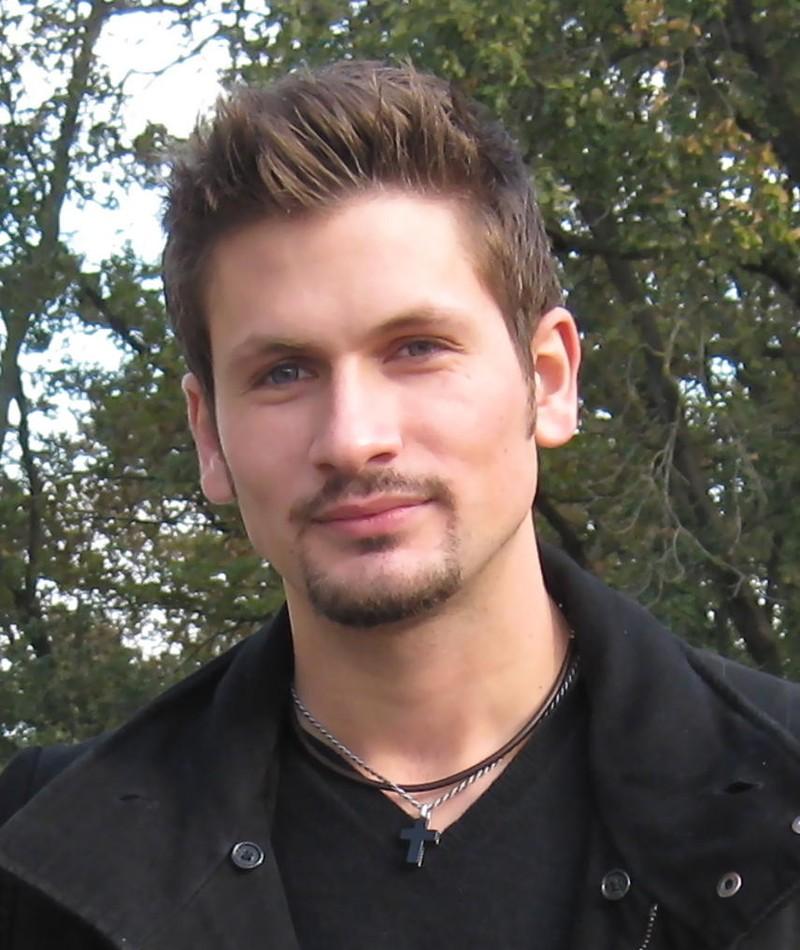 Photo of Pau Masó