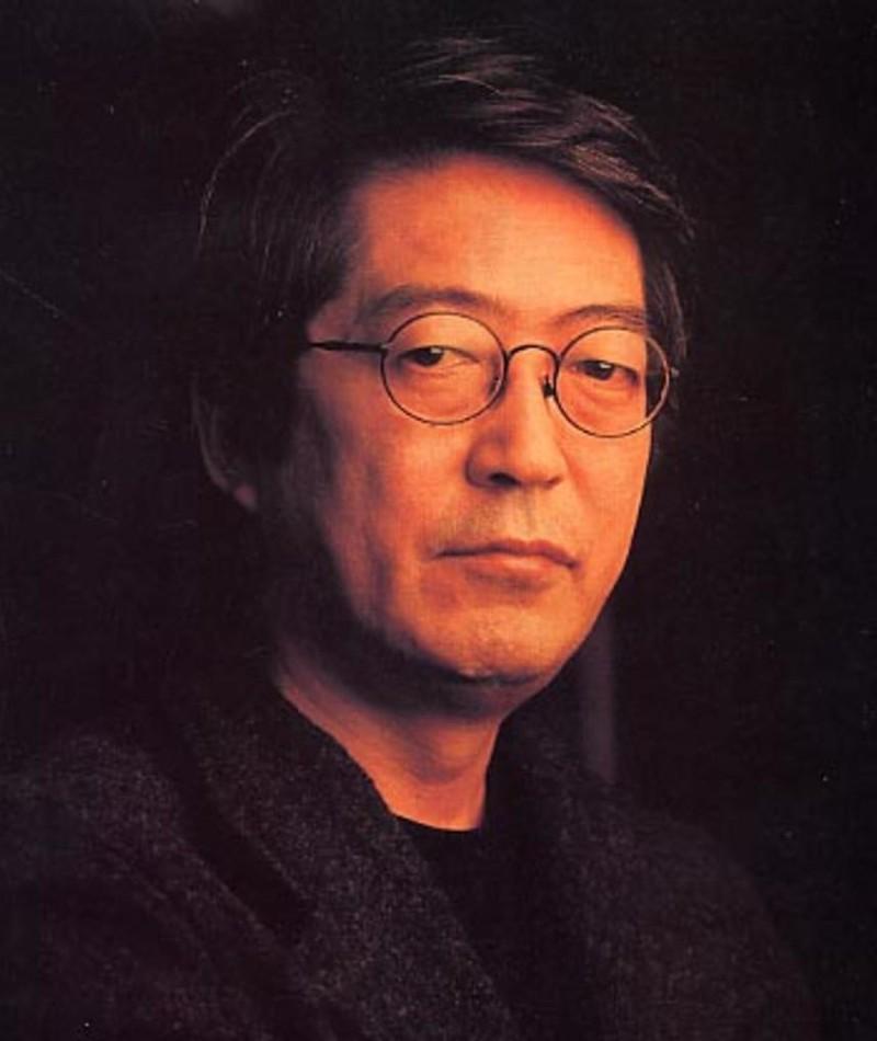 Photo of Haruhiko Arai
