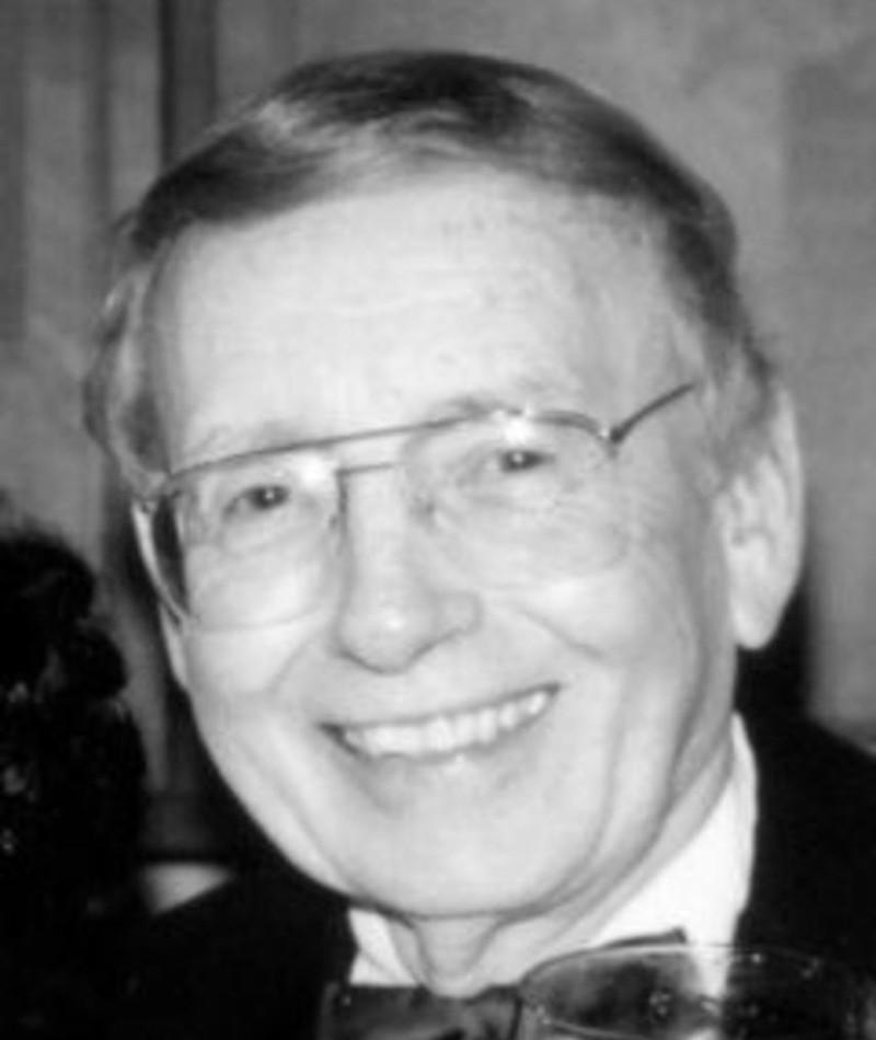 Photo of Whit Masterson