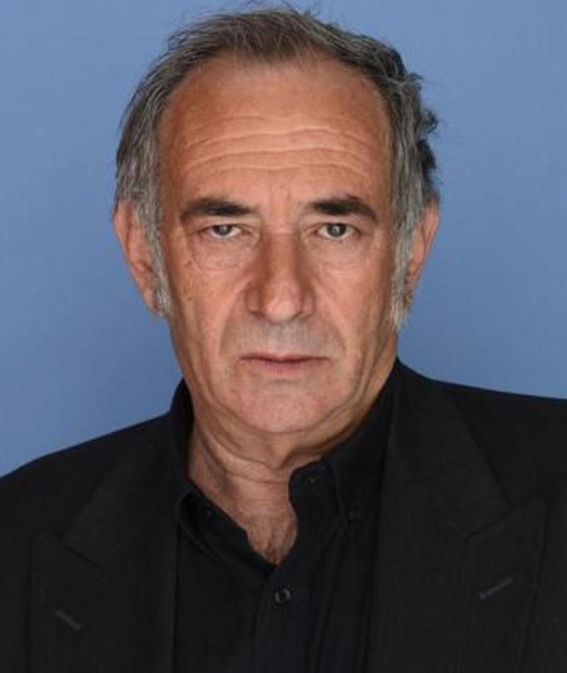 Photo of Doval'e Glickman