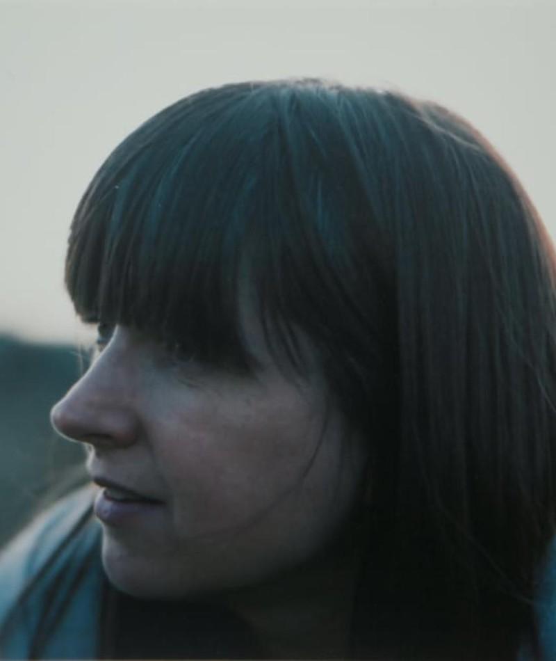 Photo of Marianne Bakke