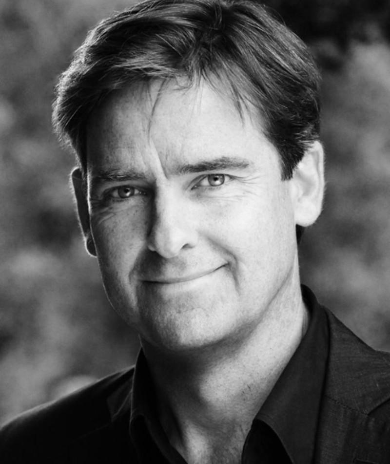 Photo of David Michaels