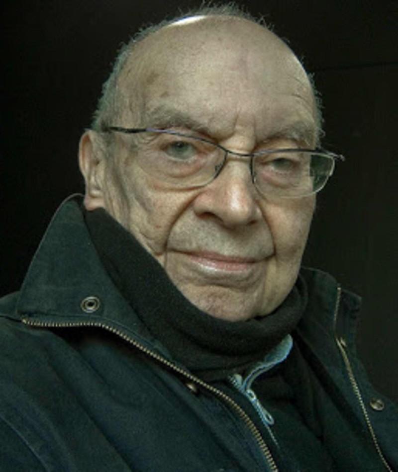 Photo of Fouli Elia