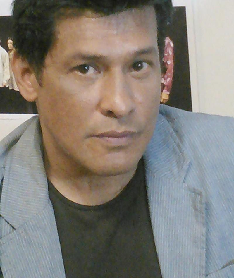 Foto von Julio Diaz