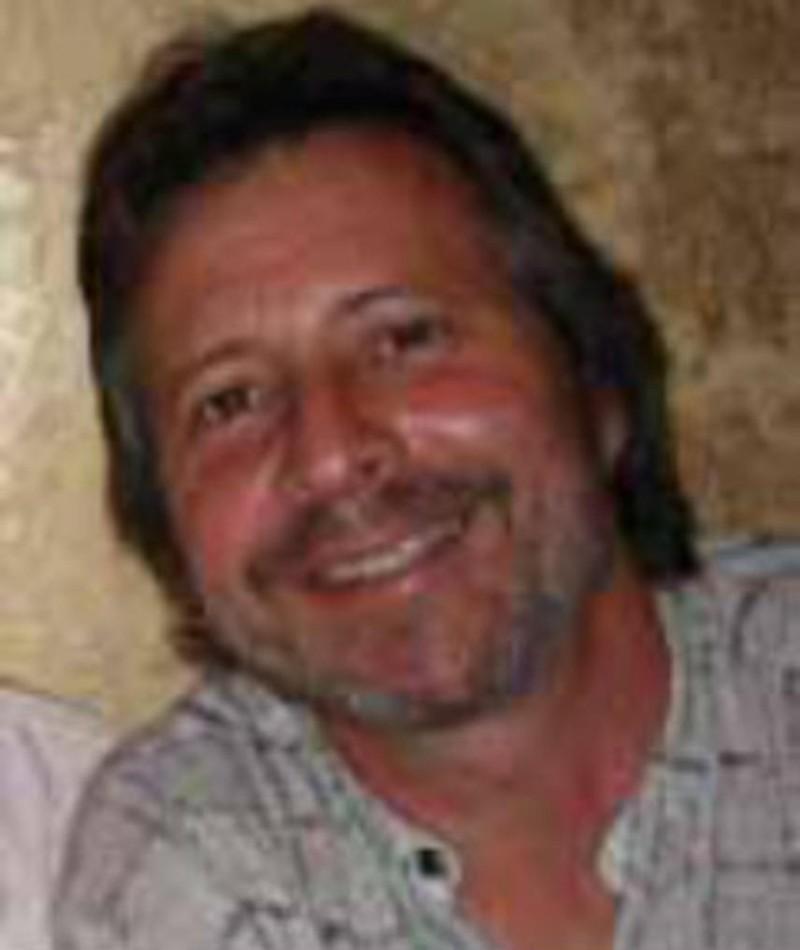 Photo of Ron Mulvihill