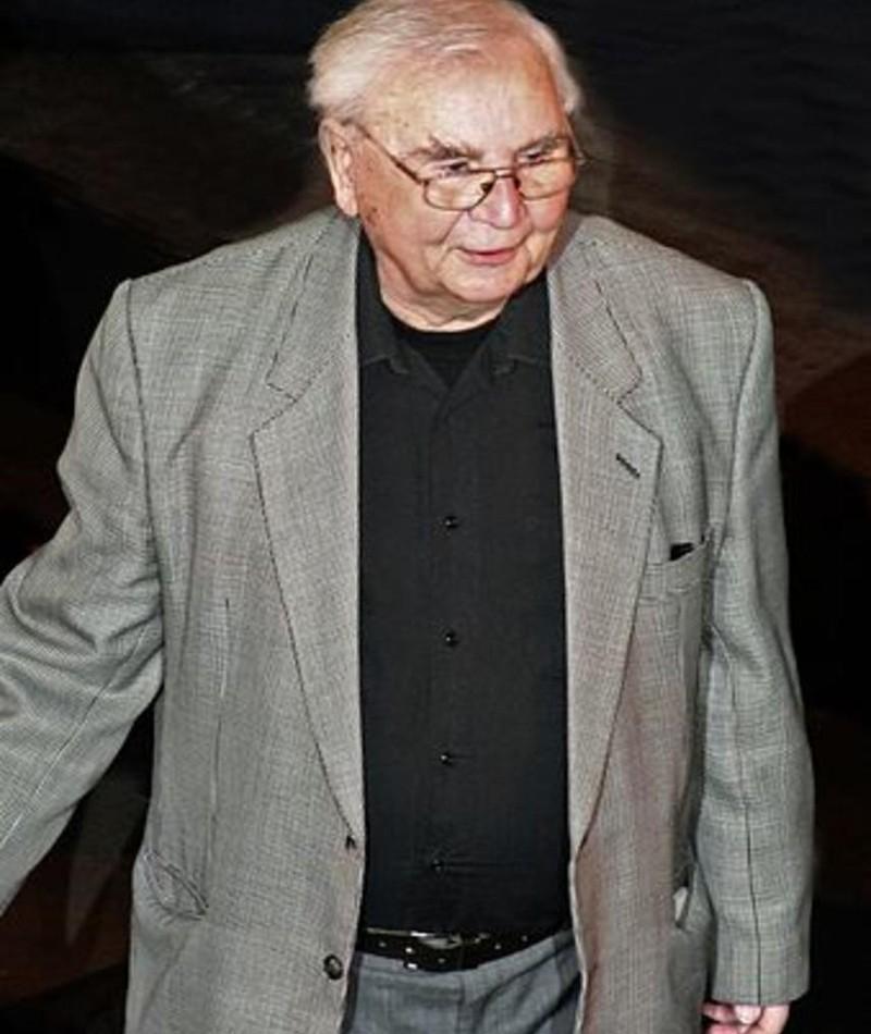 Foto di Zoltán Horváth