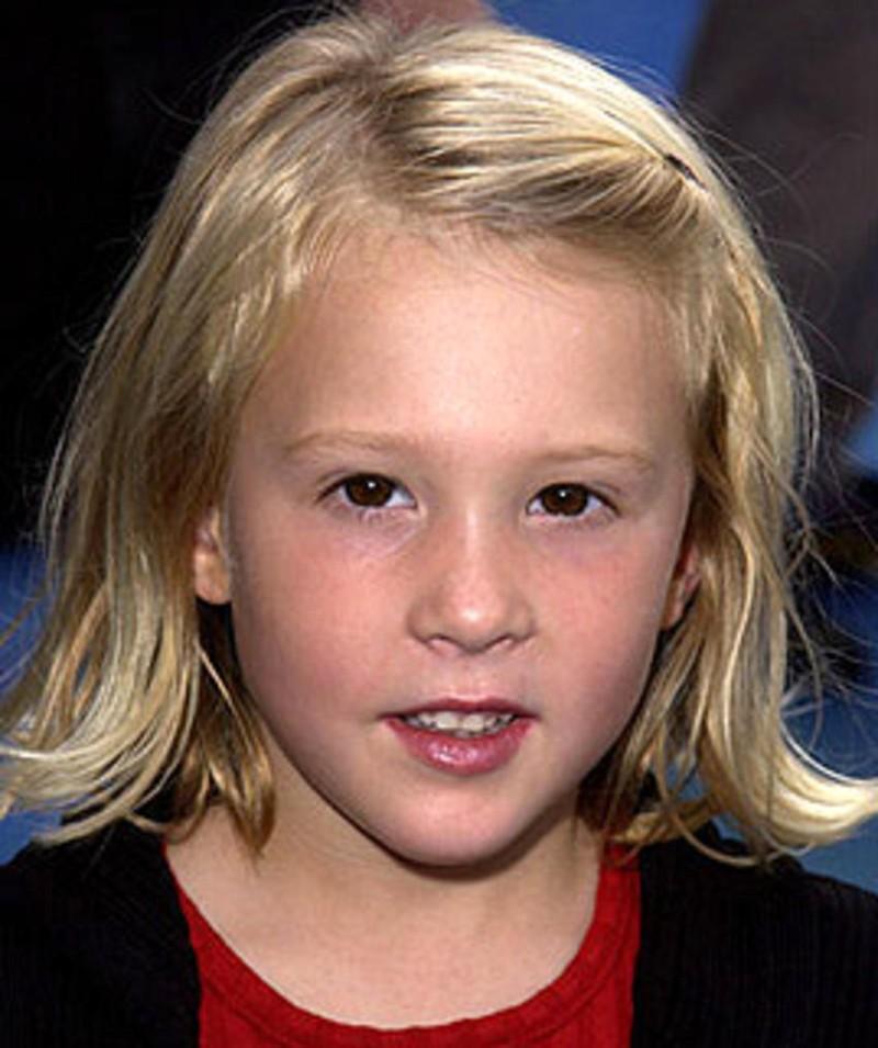 Photo of Mary Gibbs
