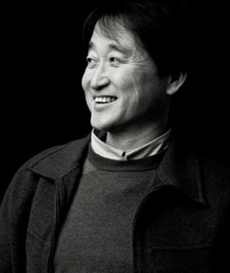 Photo of Kim Hyeong-gu