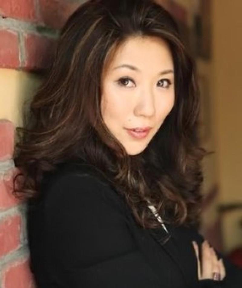 Photo of Yimeng Jin