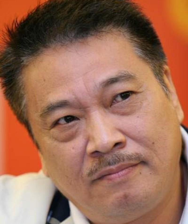 Photo of Man Tat Ng
