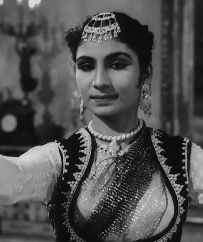 Photo of Roshan Kumari