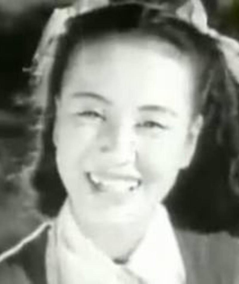 Photo of Yôko Kosono