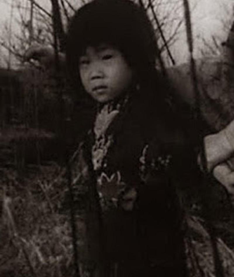 Gambar Fumihiko Yokoyama